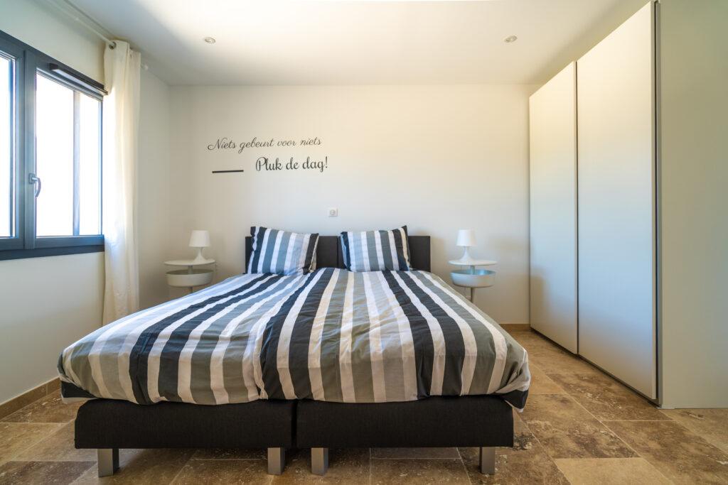 slaapkamer 1(2)